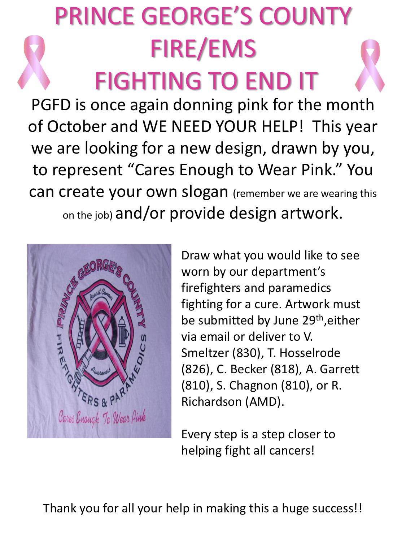 Breast Cancer T Shirt Slogans | Lauren Goss